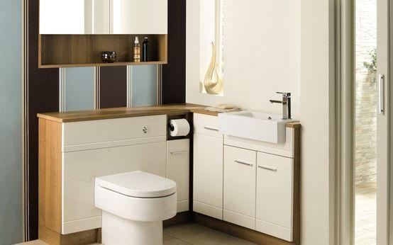 fitted bathroom furniture ideas. Bathroom Furniture Ideas Uk Fitted E