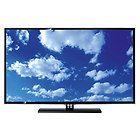 EUR 569,00 - Samsung UE46ES5700 46 FULL-HD TV - http://www.wowdestages.de/eur-56900-samsung-ue46es5700-46-full-hd-tv/