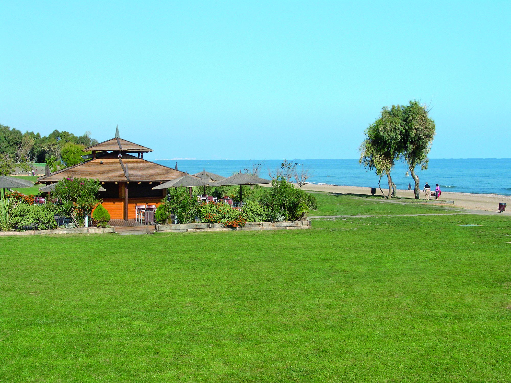 Playa De Les Amplaries Oropesa Del Mar Es Una Playa Extensa Y Abierta En La Que Abundan Las Dunas Naturales Y La Playa Oropesa Del Mar Y Duna