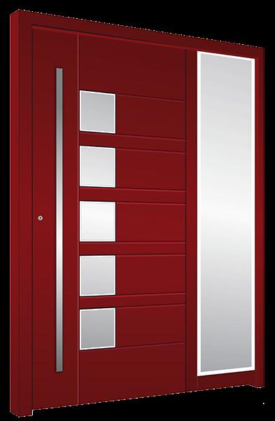 Rk Excellence Modern Front Doors Business Marketing Pinterest