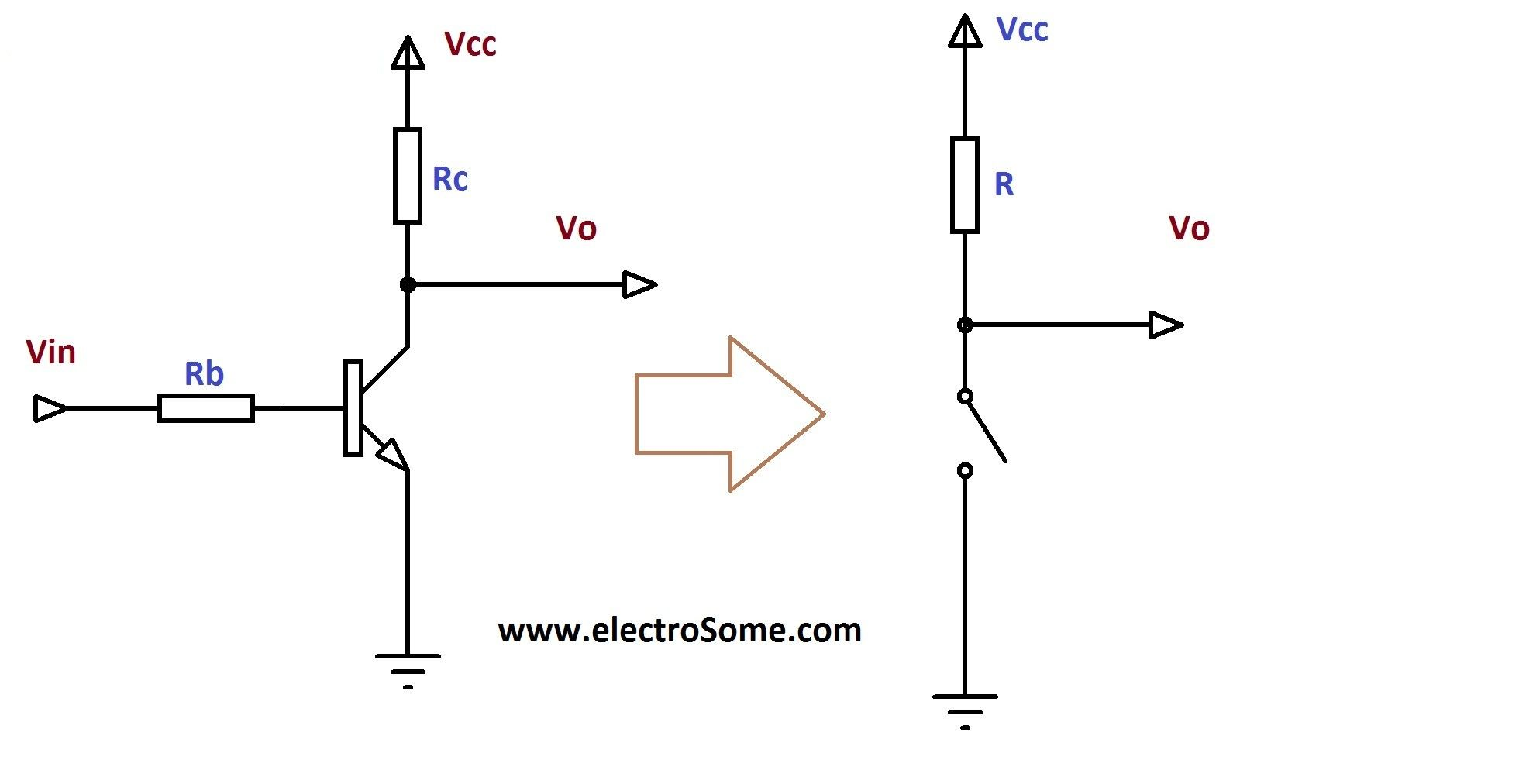 New Basic Electrical Wiring Diagram Diagram