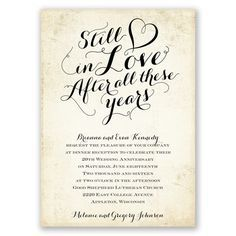 60th Wedding Anniversary Invitations For A Mesmerizing Invitation Design With Layout 15