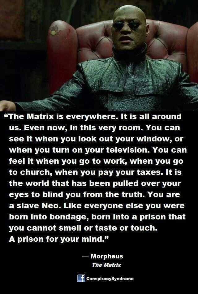 33cbb148edd17ce66ea28c9fd159cd65.jpg (640×950) | The Matrix ...