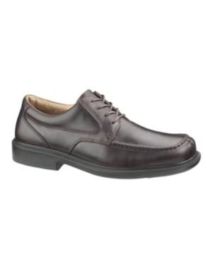Compare Prices Dress Shoes Men Mens Oxfords Shoes