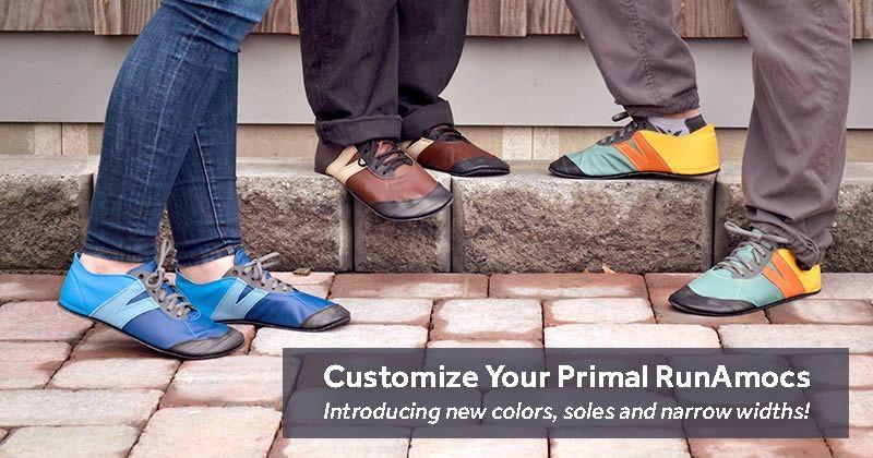 769589d27e2fa customize-primal-runamoc-shoes