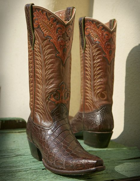 a9dba0538ab Rocketbuster Handmade Custom Boots   Boots a-z   Texas   Boots in ...