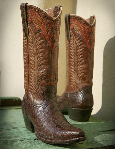 8e8d6156b15 Rocketbuster Handmade Custom Boots | Boots a-z | Texas | Boots in ...