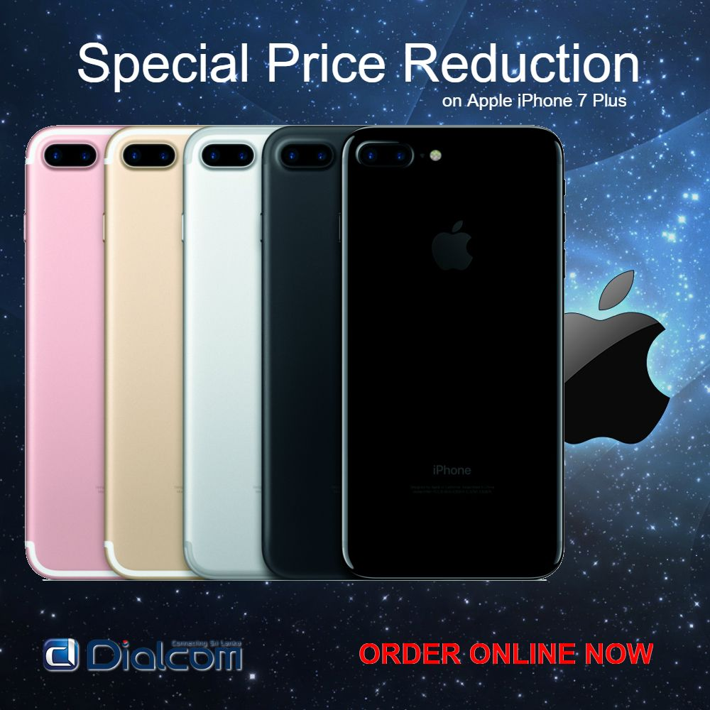 Explore Iphone The World S Most Powerful Personal Device Prices Reduced At Dialcom Check Out Iphone 7 Plus Choose From Iphone 7 Plus Iphone Apple Iphone