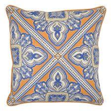 Cleo Pillow