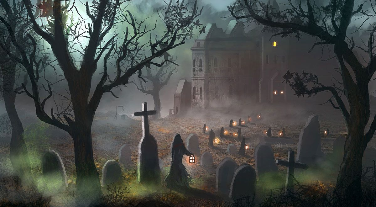 Free Scary Halloween Backgrounds Wallpaper Collection 2014 Scary Halloween Images Halloween Backgrounds Scary Backgrounds