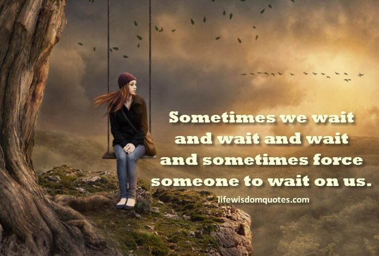 Quotes about being alone and happy | Loneliness Quotes ...