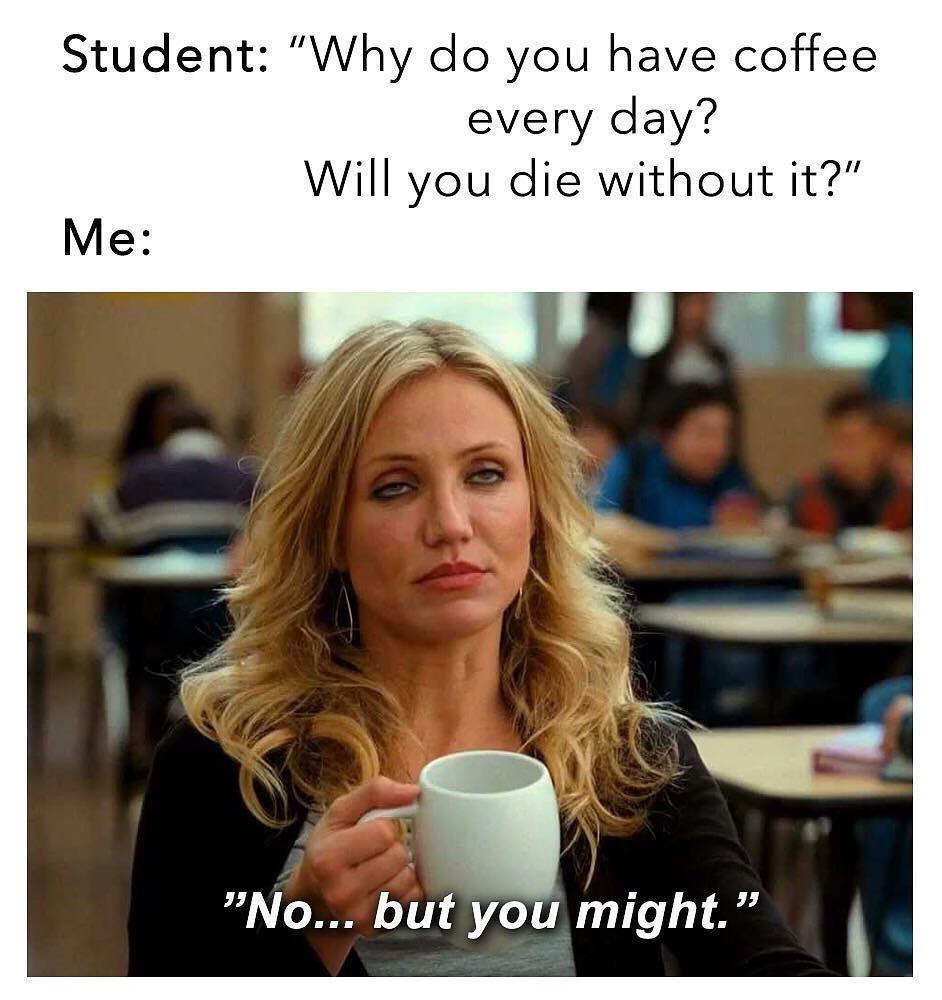 20 Of The Best Teacher Memes That Will Make You Laugh While Teachers Cry Teacher Memes Funny Teaching Memes Teacher Memes