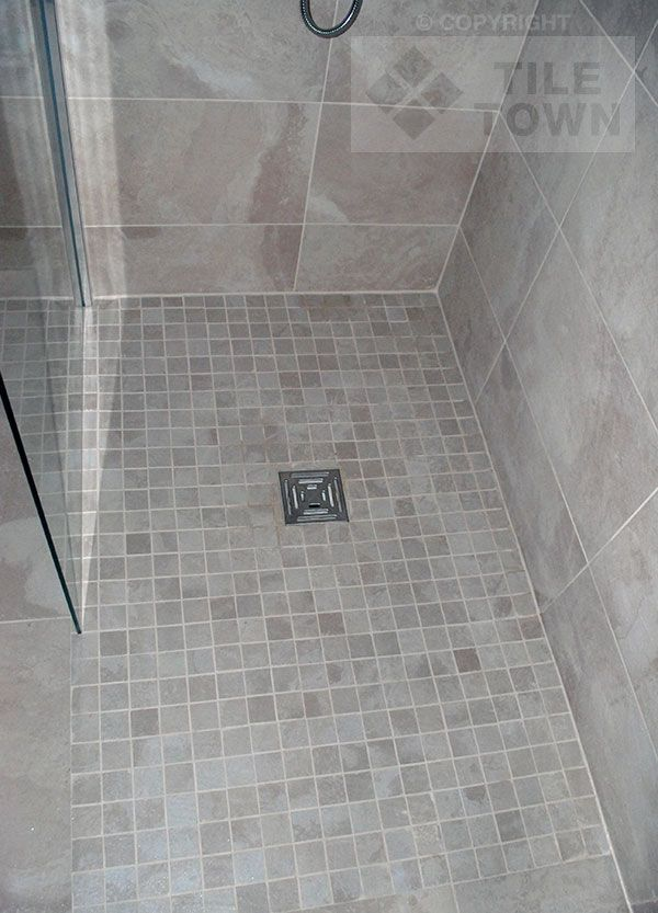 Mosaic Tiles For Wet Room Floor Tile Design Ideas