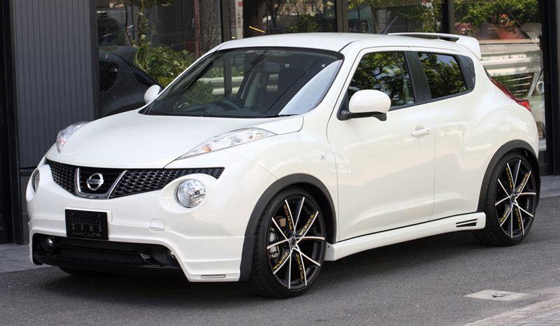 Charmant 14 Best Nissan Juke Images On Pinterest | Nissan Juke, Cars And Dream Cars