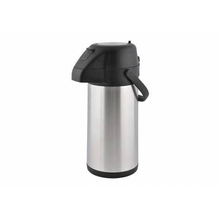 Termokande 1.9 L med pumpe - https://tjengo.com/termokander-krus/1095-termokande-19-l-med-pumpe.html