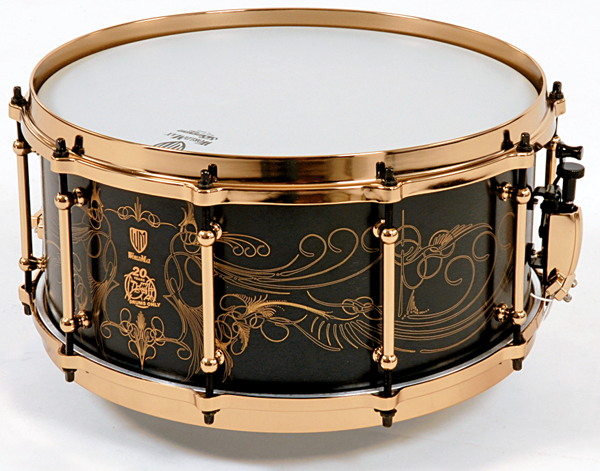 Worldmaxanniversary2 Png 600 471 Snare Drum Percussion Drum Music