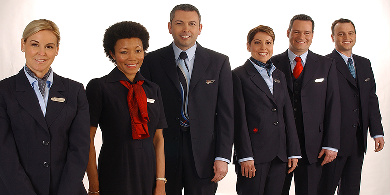 10 Advantages of Uniforms For Small Business