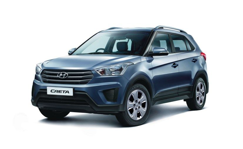 Find All New Hyundai Cars Listings In India Visit Quikrcars To Find Great Deals On New Hyundai Creta In India With On Ro New Hyundai Cars Hyundai Cars Hyundai