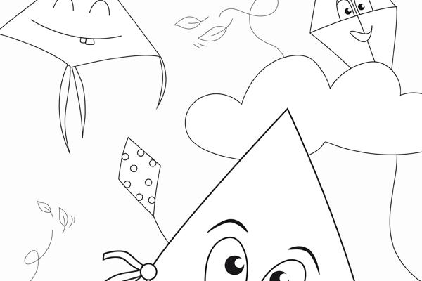 Ausmalbild Herbst Ausmalbilder Herbst Malvorlagen Herbst Malvorlagen Fur Kinder