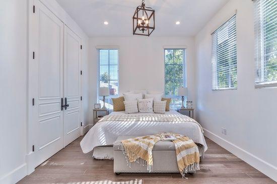 4660 Lemona Ave, Sherman Oaks, CA 91403 | be my bedroom. | Pinterest ...