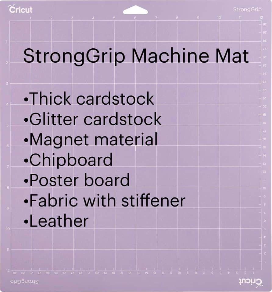Idea By Sheri Shutter Grudza On Cricut In 2020 Poster Board Cricut Glitter Cardstock