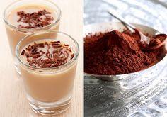 A 7 legfinomabb karácsonyi likőr receptje házilag | femina.hu