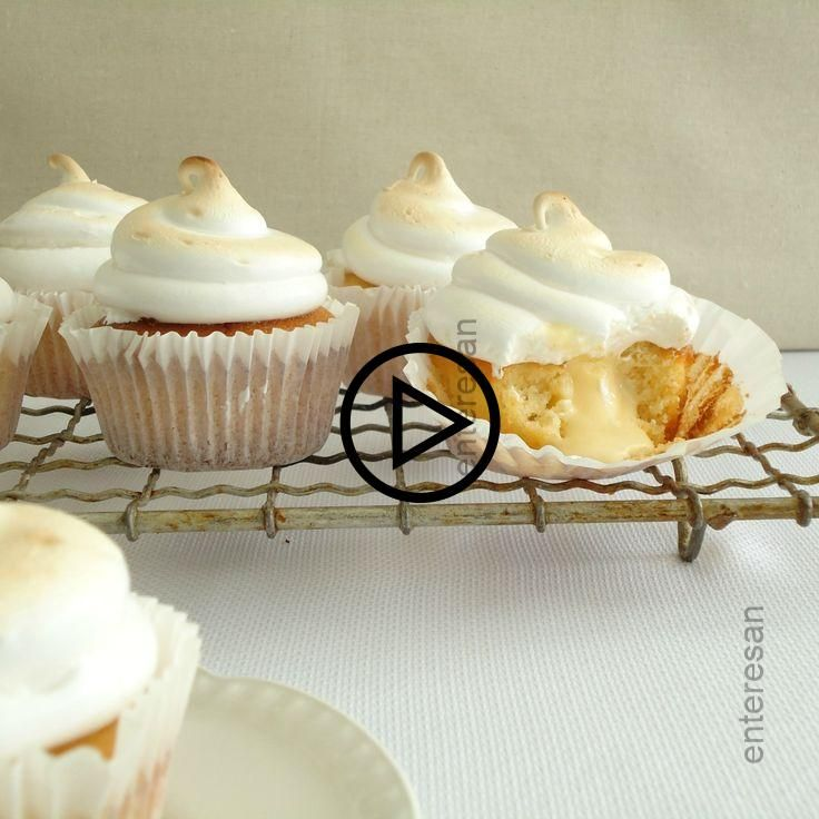 There #are #no #words #for #these #Lemon #Meringue #Cupcakes #by #brenda #richards. #Just #drool., #brenda #cupcakes #Drool #Lemon #Meringue #richards #Words,There are no words for these Lemon Meringue Cupcakes by brenda richards. Just drool.... #lemonmeringuecupcakes