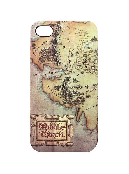 newest 6ee3a 9688f lg hobbit phone case - Yahoo Image Search Results | hobbit | Phone ...