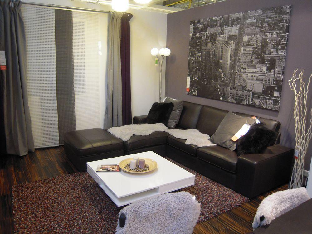 Doppelflügeltür Wohnzimmer ~ Sofa bei tür wohnzimmer sofa türen und wohnzimmer