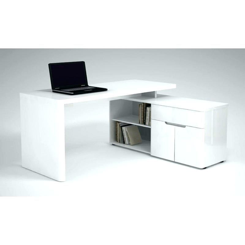 Bureau D Angle Blanc Bureau Angle Blanc Trendy Bureau Glossy En With Grand Bureau Angle Desk Standing Desk Corner Desk