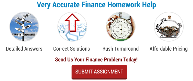 professional finance homework service that helps you your finance assignment help online in finance homework help online finance assignment writing services finance essay writing services in usa