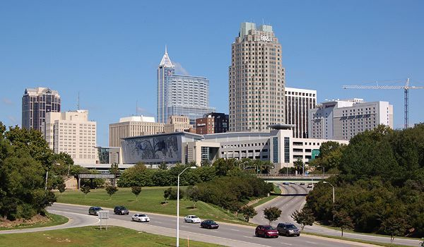 Raleigh North Carolina Great Places To Travel Best Places To Vacation Family Vacation Spots