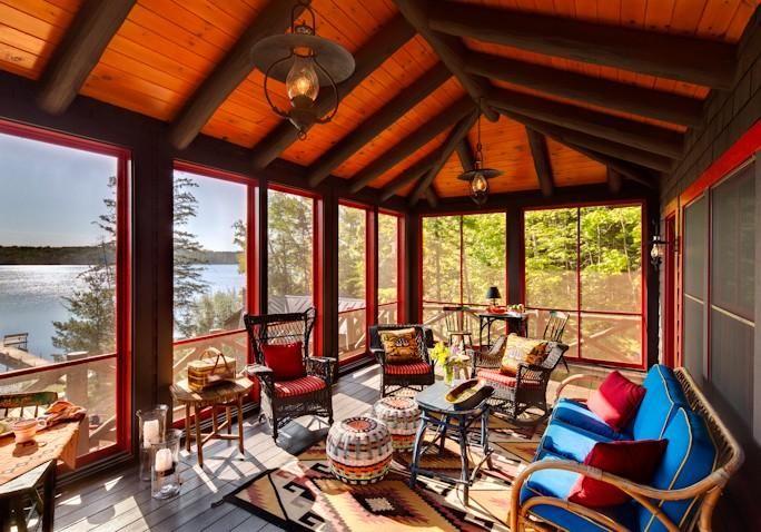 Star Lake Wisconsin Rental Star Lake Rustic Cabin Lake Cabins Rustic Home Design