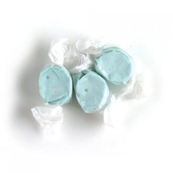 Cotton Candy Taffy perfect addiction for Frozen theme party