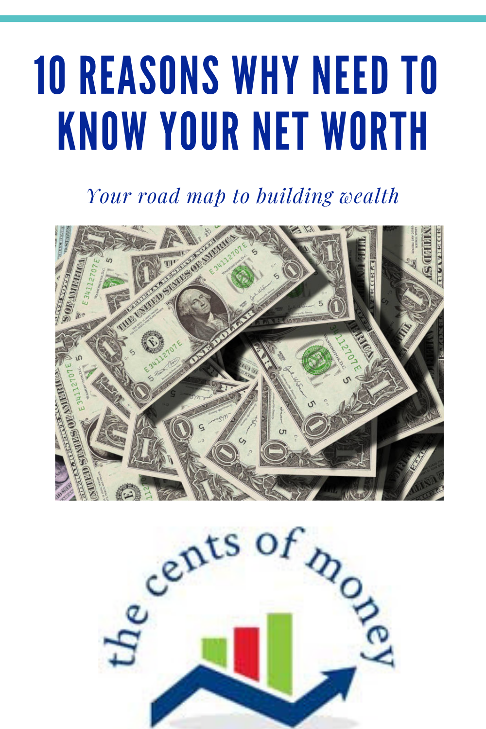 Your Net Worth Is Best Measure Of Your Financial Success Understanding How To Increase What You Own And What You Owe Can L Net Worth Mortgage Calculator Money