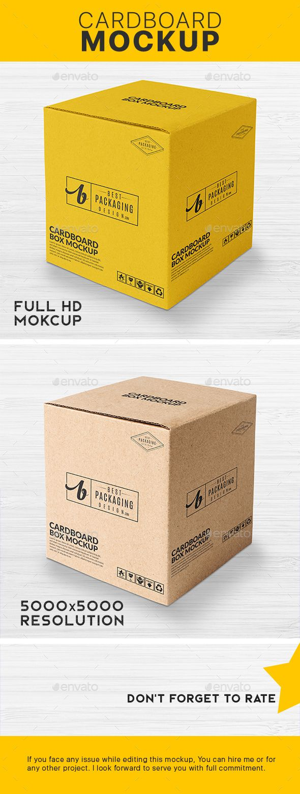 Download Square Card Board Box Mockup A 20display Your Design On This Square Card Board Box Mockup Outstanding Quality Fairl Square Card Box Mockup Powerpoint Charts