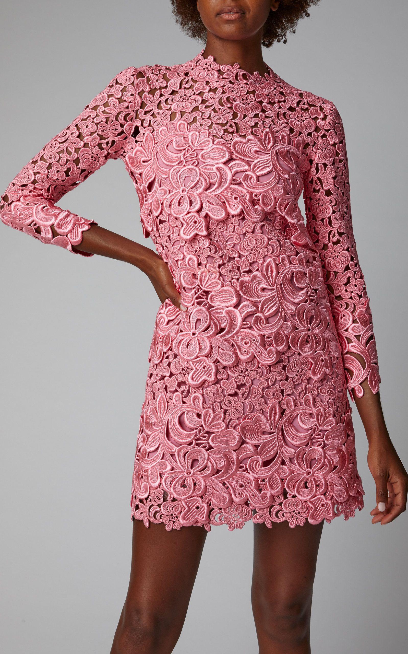 Click Product To Zoom Lace Cutout Dress Dresses Lace Cutout