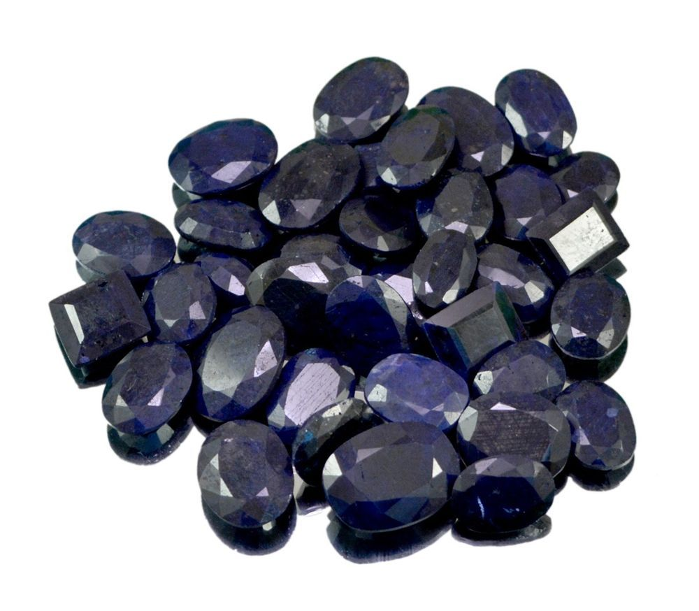 lot sale gemstone wholesale lots in sapphires id for malaysia blue online sapphire gemstones resellers