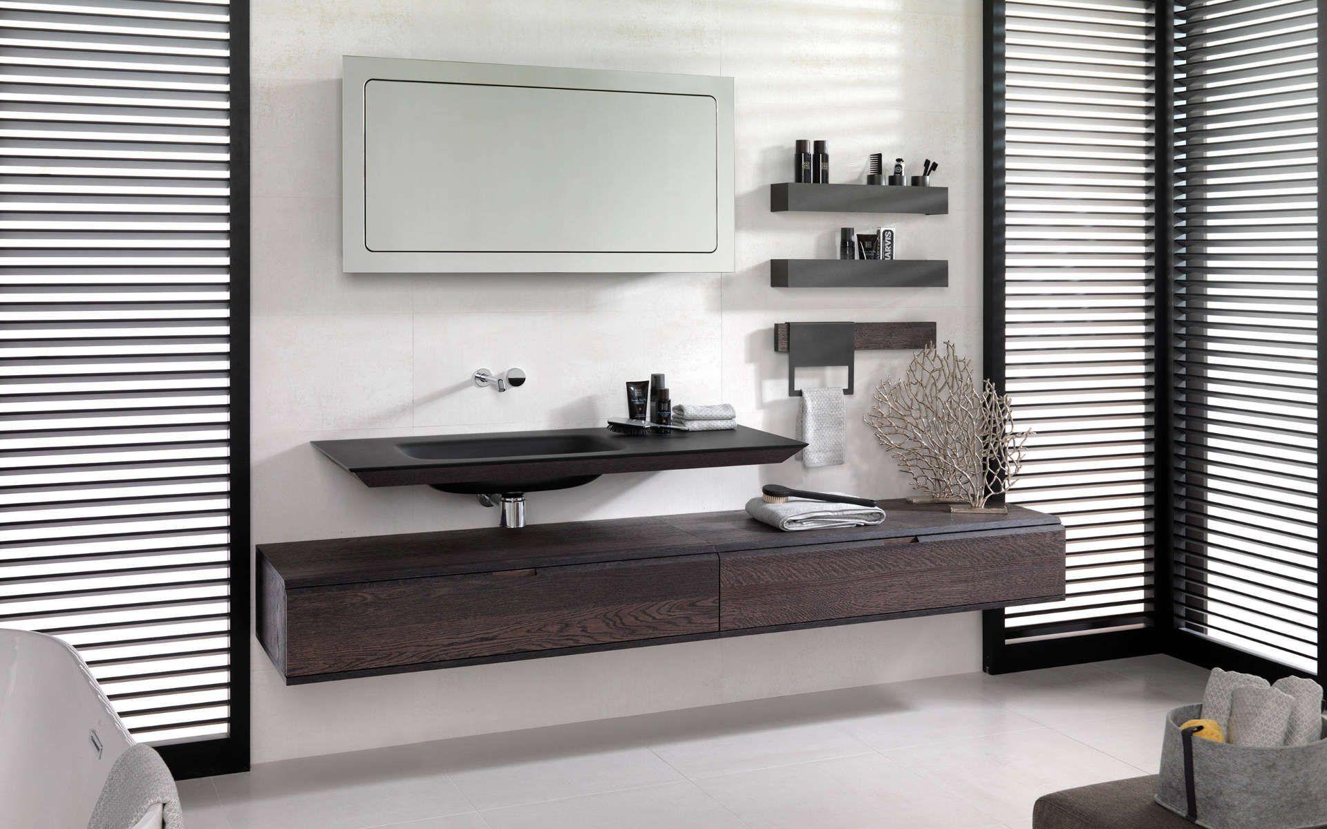 Porcelanosa Meuble De Salle De Bain mobilier de salle de bain | meubles de salle de bain