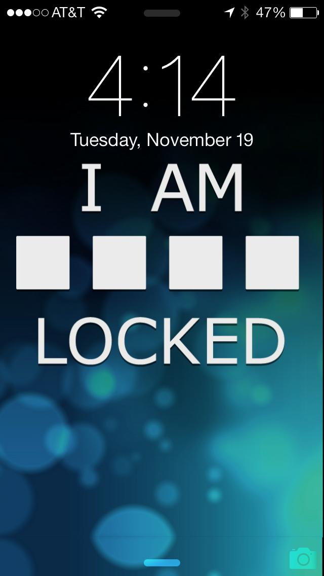 SHERlocked Sherlock wallpaper, Iphone wallpaper, Locked