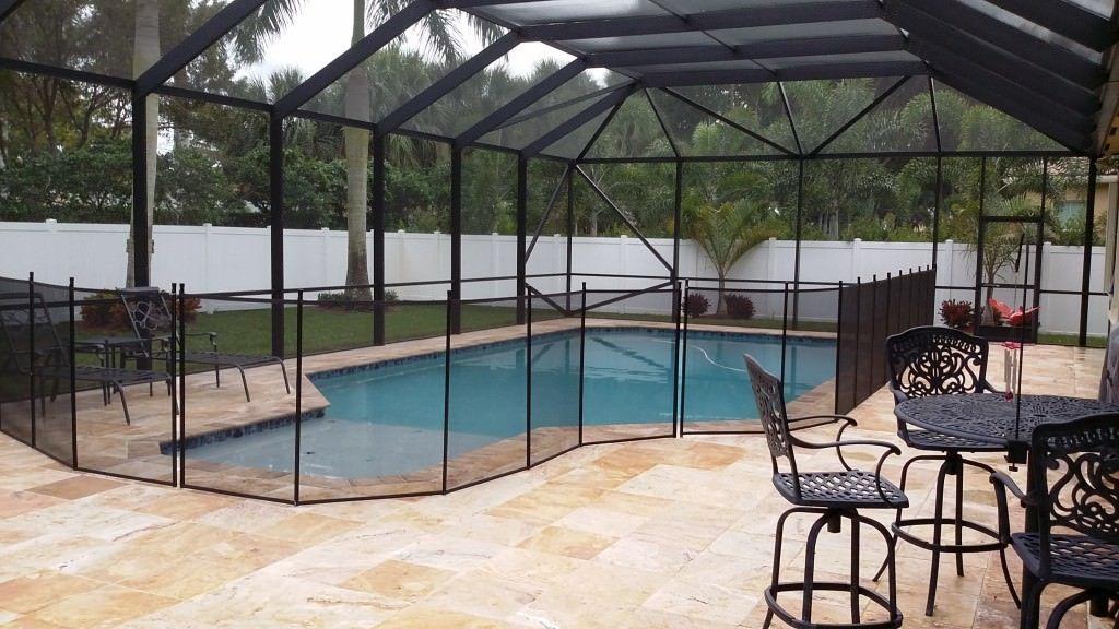 5 Important Benefits Of Pool Screen Enclosures Pool Screen Enclosure Screen Enclosures Screened Pool