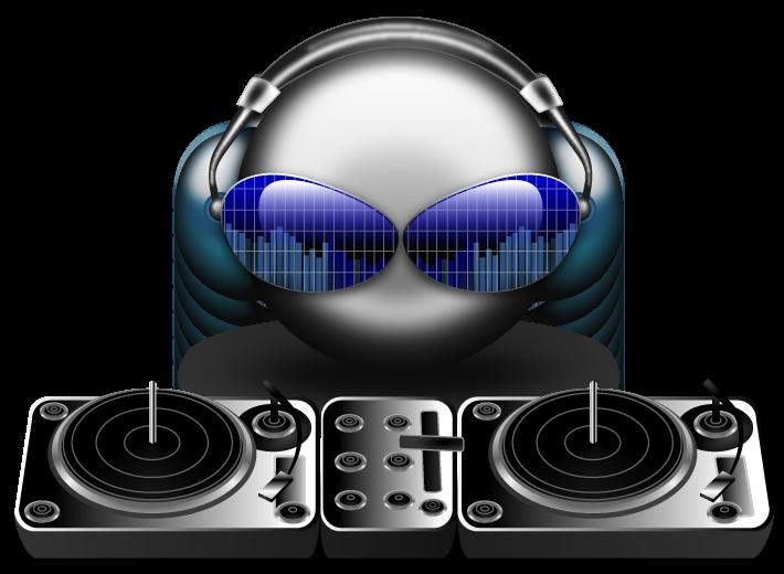 resultado de imagen para logos png musica music pinterest spin