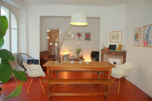 Caro Inspiration La Maison Boussingault Chambre DHtes De Charme