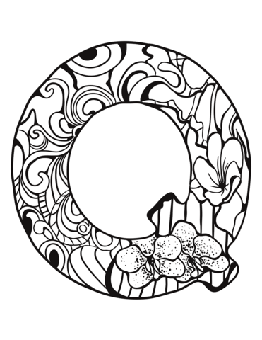 Pin By Heather Peterson On Betuk In 2020 Coloring Pages Alphabet Coloring Pages Alphabet Coloring