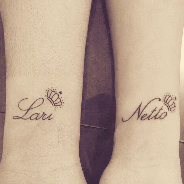 Mhilka Diniz #tattoo #tatuagem