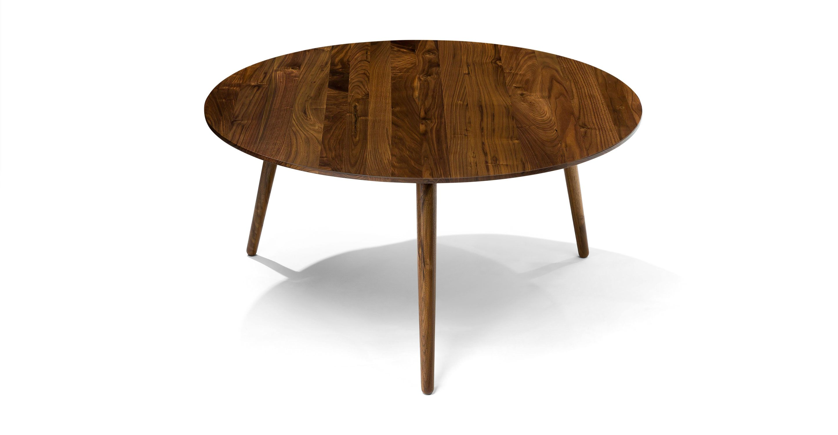 Amoeba Wild Walnut Coffee Table Coffee Tables Bryght Modern Mid Century And Scand Mid Century Modern Coffee Table Coffee Table Wood Modern Coffee Tables [ 1500 x 2890 Pixel ]