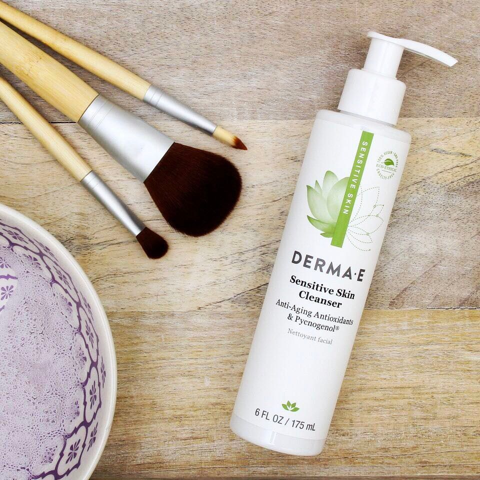 331 Likes, 6 Comments DERMA•E (dermae) on Instagram