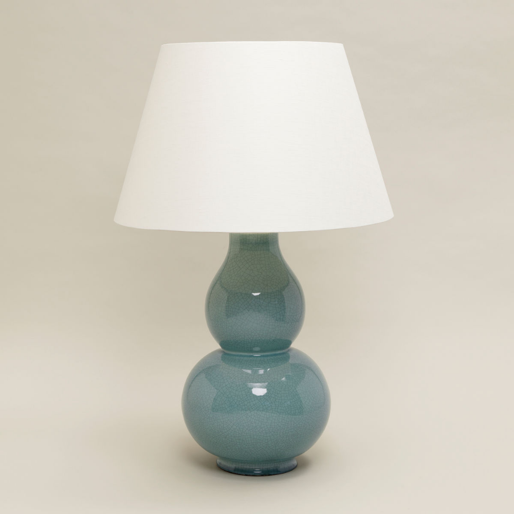 48+ Vaughan arts and crafts table lamp ideas in 2021