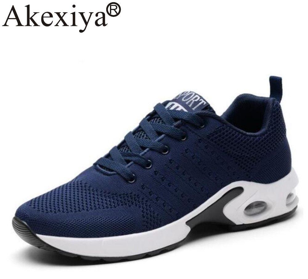 good shoe shopping websites