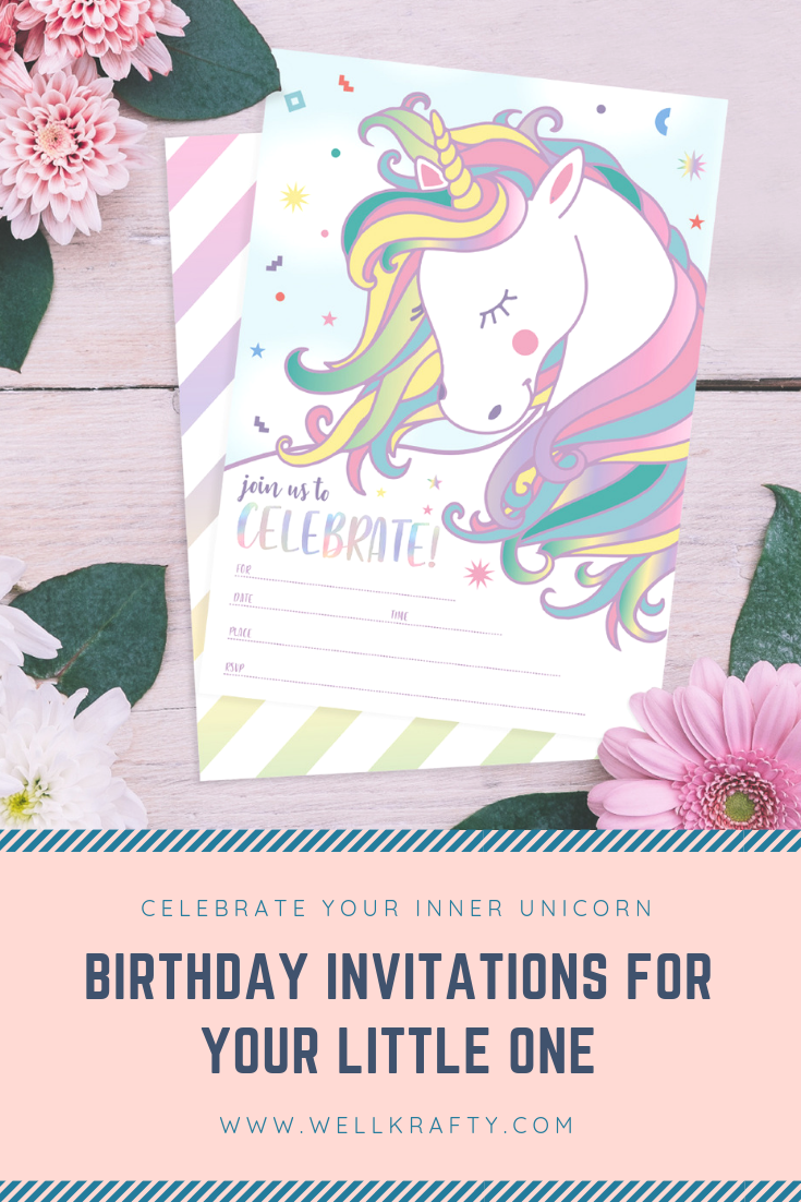 birthday invitations for your little one just as the party is to